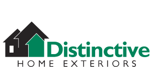 Distinctive Home Exteriors